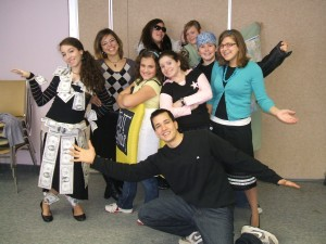 troupe2