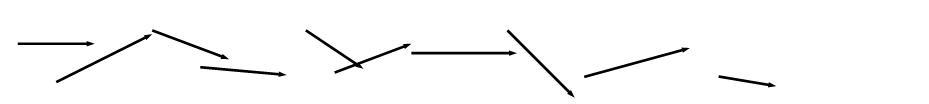 ligne-2