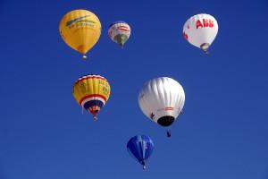 bigfoto-com-balloons-8e1