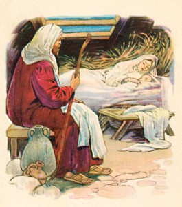 nativity-clip-art-2
