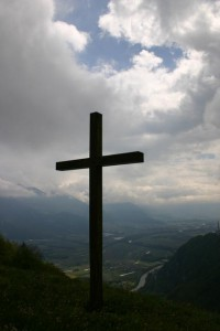 Croix ImageBase