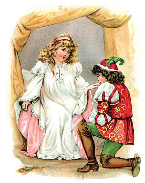 http://www.theatreevangelique.com/wp-content/uploads/2010/10/KARENSWHIMSY-COM-Classic-fairy-tale.jpg